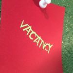 VACANCY OFFICE GOTANDAを知らない方へ、そして今後どうしようかな?のこと