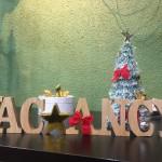VACANCYガールになってみて 〜コワーキングスペース運営者限定アドベントカレンダー Advent Calendar 2016〜