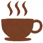 発展途上国などの医療や保健を学ぶ場「Q's Cafe」 開講!